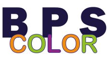 BPS Color